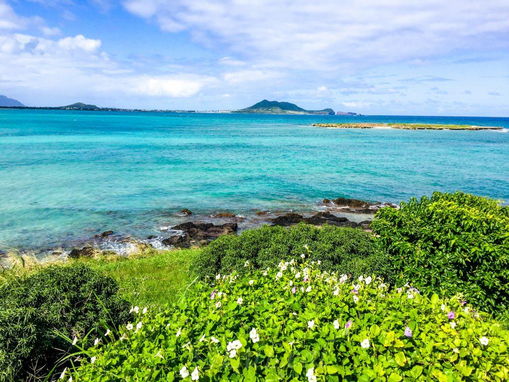Havaí. Descobrindo a Ilha de Oahu